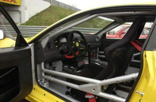 Прикрепленное изображение: Ferrari 360 GTC 03.jpg