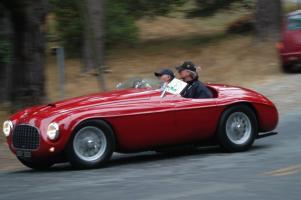 Прикрепленное изображение: Ferrari 12.jpg