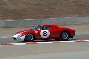 Прикрепленное изображение: Ferrari 2.jpg