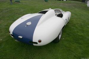 Прикрепленное изображение: 1954 Ferrari 750 Monza 0510M 04.jpg