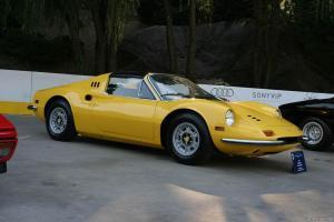 Прикрепленное изображение: 1974 Ferrari Dino 246 Gts 01.jpg