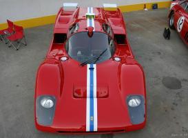 Прикрепленное изображение: 1970 Ferrari 512M.jpg