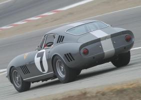 Прикрепленное изображение: 1964 Ferrari 275Gtbc Speciale 6701 01.jpg