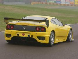 Прикрепленное изображение: 2004 Ferrari 360 GTC 02.jpg
