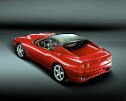 Прикрепленное изображение: Ferrari 575 M Maranello Superamerica 2005 02.jpg