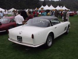 Прикрепленное изображение: 1955 Ferrari 410 Superamerica Pinin Farina Coupe 03.jpg