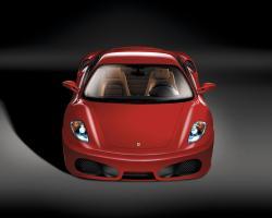 Прикрепленное изображение: Ferrari F 430 2005 02.jpg