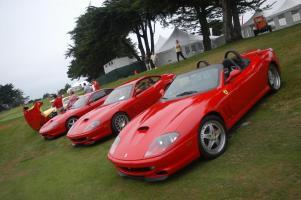 Прикрепленное изображение: Ferrari 575 maranello spider.jpg