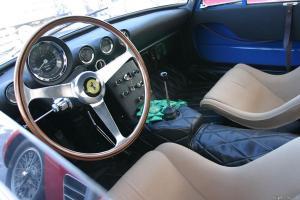Прикрепленное изображение: 1961 Ferrari 250 Gt Sperimentale 2643Gt 05.jpg