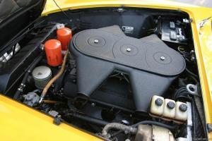 Прикрепленное изображение: 1967 Ferrari 330 Gts 11033 02.jpg