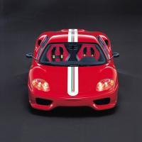 Прикрепленное изображение: Ferrari Challenge Stradale 007.jpg