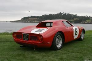 Прикрепленное изображение: 1964 Ferrari 250Lm 5909 01.jpg