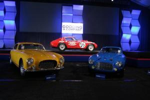 Прикрепленное изображение: Ferrari 6.jpg