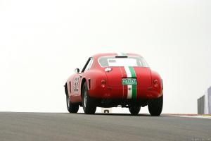 Прикрепленное изображение: 1960 Ferrari 250 Gt Berlinetta 2095 02.jpg