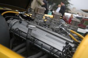 Прикрепленное изображение: 1955 Ferrari 410 Sport 0596Cm 05.jpg