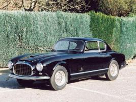 Прикрепленное изображение: 1952 Ferrari 342 America Pinin Farina Coupe.jpg