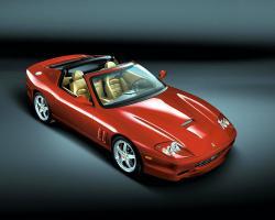 Прикрепленное изображение: Ferrari 575 M Maranello Superamerica 2005 01.jpg