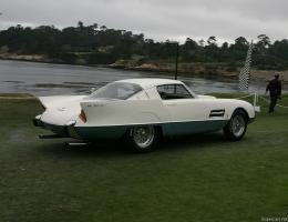 Прикрепленное изображение: 1956 Ferrari 410 Superfast 0483Sa 01.jpg