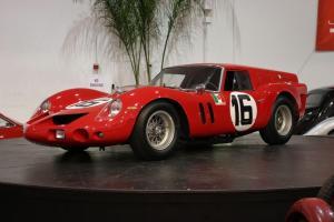 Прикрепленное изображение: Ferrari 17.jpg
