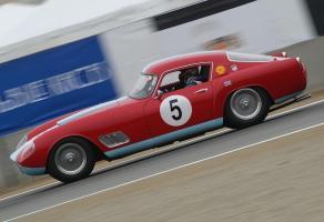 Прикрепленное изображение: 1958 Ferrari 250 Gt Berlinetta 0901 03.jpg