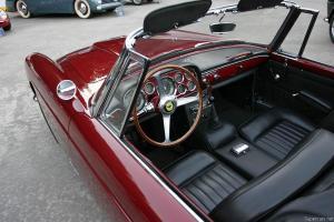 Прикрепленное изображение: 1961 Ferrari 250 Cabriolet 2489 02.jpg