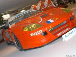Прикрепленное изображение: 550 GT Italtecnica.jpg
