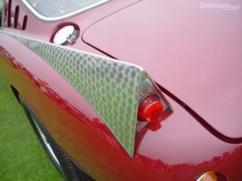 Прикрепленное изображение: 1957 Ferrari 410 Superamerica Scaglietti Coupe 03.jpg