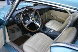 Прикрепленное изображение: 1960 Ferrari 250 Gt Pininfarina Speciale 01737Gt 05.jpg