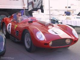 Прикрепленное изображение: 1959 Ferrari 250 TR59 02.jpg