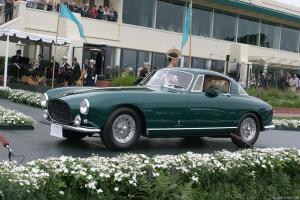 Прикрепленное изображение: 1954 Ferrari 250 Europa 0343Eu 01.jpg