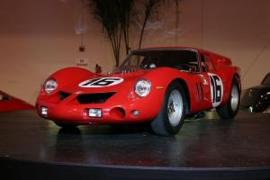 Прикрепленное изображение: Ferrari 14.jpg