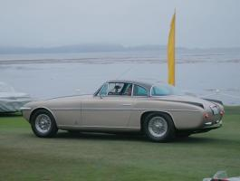 Прикрепленное изображение: 1953 Ferrari 375 America Vignale Coupe 0301Al 01.jpg