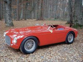 Прикрепленное изображение: 1952 Ferrari 212 Inter Touring Barchetta.jpg