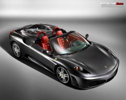 Прикрепленное изображение: Ferrari F430 Spider 2005 04.jpg