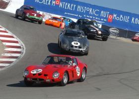 Прикрепленное изображение: 1963 Ferrari 250 Gto 4293 02.jpg
