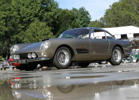 Прикрепленное изображение: 1959 Ferrari 410 Superamerica 1265Sa 01.jpg