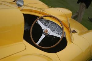 Прикрепленное изображение: 1955 Ferrari 410 Sport 0596Cm 03.jpg