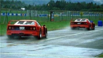 Прикрепленное изображение: 1991 Ferrari F40 02.jpg