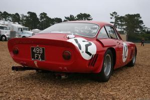 Прикрепленное изображение: 1963 Ferrari 330 Lmb 4725Sa 02.jpg
