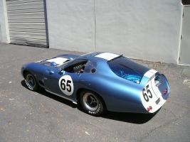 Прикрепленное изображение: 1965 Shelby Cobra Daytona 427 Super Coupe 03.jpg