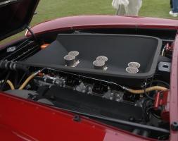 Прикрепленное изображение: 1960 Ferrari 250 Gt Berlinetta 1813Gt 02.jpg