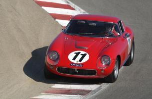 Прикрепленное изображение: 1965 Ferrari 275 Gtbc 7641 01.jpg