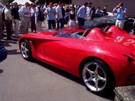 Прикрепленное изображение: Ferrari Rossa 07.jpg