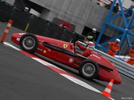 Прикрепленное изображение: 1950 Ferrari 125 F1-2.jpg