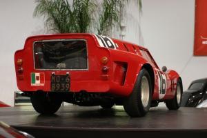 Прикрепленное изображение: Ferrari 16.jpg