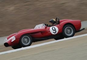 Прикрепленное изображение: 1958 Ferrari 250 Testa Rossa-0722 01.jpg