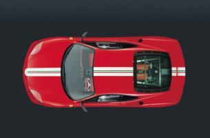 Прикрепленное изображение: Ferrari Challenge Stradale 001.jpg