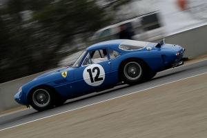Прикрепленное изображение: 1961 Ferrari 250 Gt Sperimentale 2643Gt 02.jpg