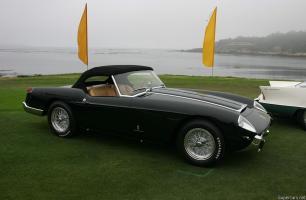 Прикрепленное изображение: 1957 Ferrari 250 Gt Spyder Speciale 0655Gt 02.jpg