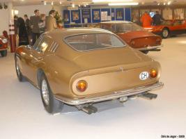 Прикрепленное изображение: Ferrari 275 GTB #6827.jpg
